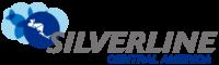 silverline-logo-normal